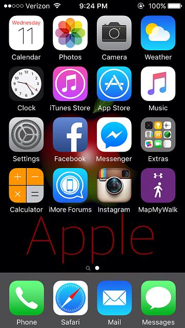 Share your iPhone 6s Plus Homescreen!-imageuploadedbyimore-forums1463016288.720523.jpg