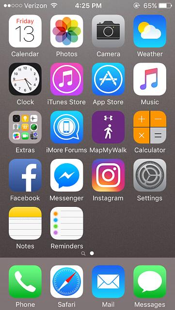 Share your iPhone 6s Plus Homescreen!-imageuploadedbyimore-forums1463171210.922917.jpg
