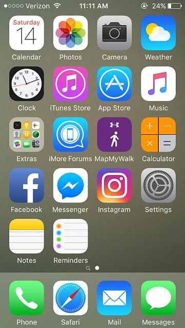 Share your iPhone 6s Plus Homescreen!-imageuploadedbyimore-forums1463238785.947465.jpg