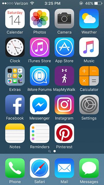 Share your iPhone 6s Plus Homescreen!-imageuploadedbyimore-forums1463254064.491602.jpg