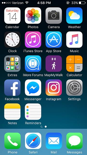 Share your iPhone 6s Plus Homescreen!-imageuploadedbyimore-forums1463259648.384360.jpg