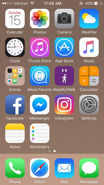 Share your iPhone 6s Plus Homescreen!-imageuploadedbyimore-forums1463327184.594947.jpg
