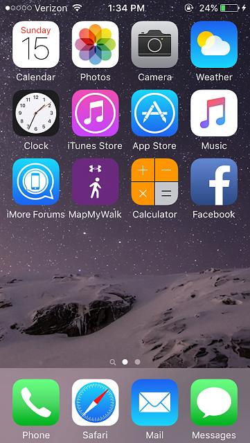Share your iPhone 6s Plus Homescreen!-imageuploadedbyimore-forums1463343062.756994.jpg