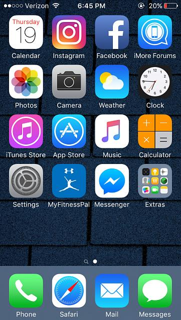 Share your iPhone 6s Plus Homescreen!-imageuploadedbyimore-forums1463697996.985015.jpg