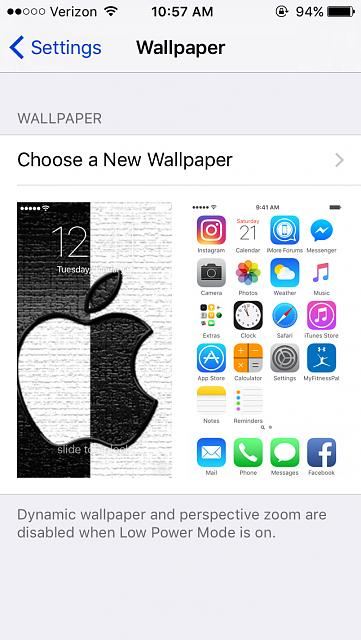 Share your iPhone 6s Plus Homescreen!-imageuploadedbyimore-forums1463842658.315038.jpg