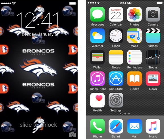 Share your iPhone 6s Plus Homescreen!-imageuploadedbyimore-forums1463965369.807431.jpg