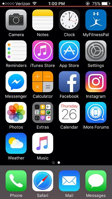 Share your iPhone 6s Plus Homescreen!-imageuploadedbyimore-forums1464282040.805531.jpg
