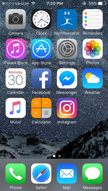 Share your iPhone 6s Plus Homescreen!-imageuploadedbyimore-forums1464650414.771385.jpg