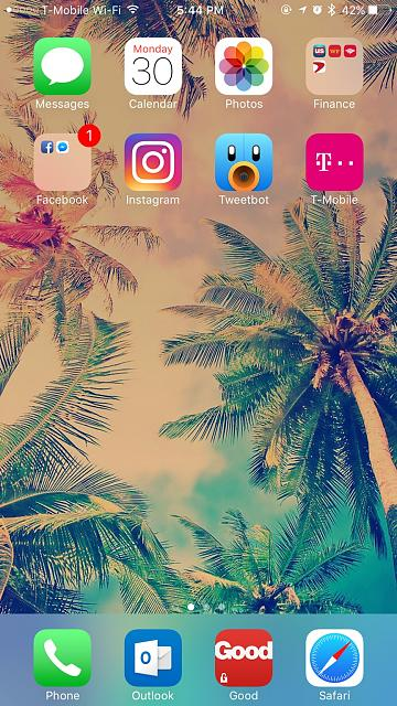 Share your iPhone 6s Plus Homescreen!-image1464655583.994864.jpg