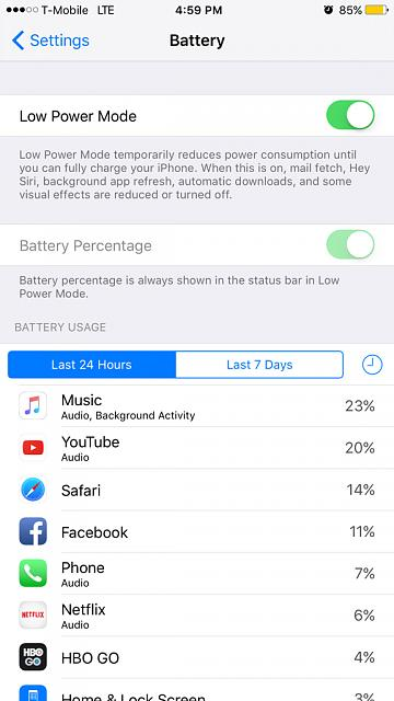 How is the 6s+ battery life so far?-imageuploadedbyimore-forums1464823664.105714.jpg