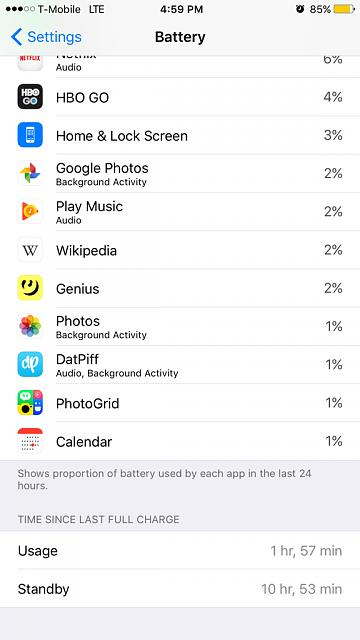 How is the 6s+ battery life so far?-imageuploadedbyimore-forums1464823677.995637.jpg