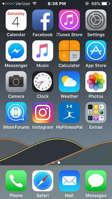 Share your iPhone 6s Plus Homescreen!-imageuploadedbyimore-forums1465087081.848443.jpg