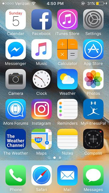 Share your iPhone 6s Plus Homescreen!-imageuploadedbyimore-forums1465159898.198876.jpg