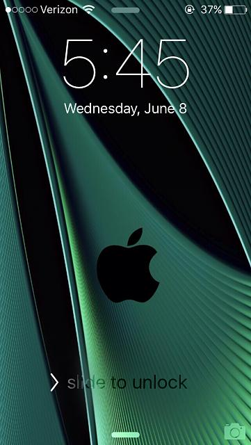 Share your iPhone 6s Plus Homescreen!-imageuploadedbyimore-forums1465422395.227287.jpg