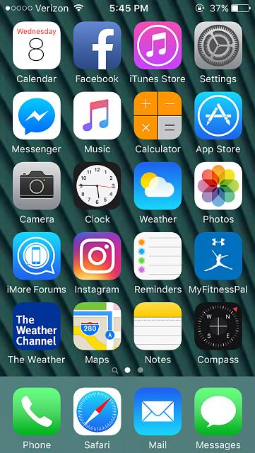 Share your iPhone 6s Plus Homescreen!-imageuploadedbyimore-forums1465422404.528821.jpg