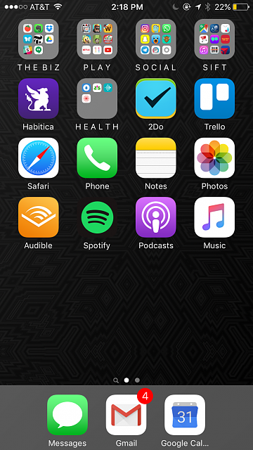 Share your iPhone 6s Plus Homescreen!-photo-jun-10.png