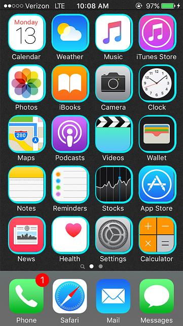 Share your iPhone 6s Plus Homescreen!-imageuploadedbyimore-forums1465827130.427475.jpg