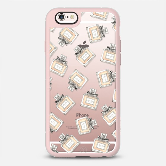 What are your favorite cases for the iPhone 6s Plus?-3681272_iphone6s-plus__color_rose-gold_177701.png.560x560.jpg