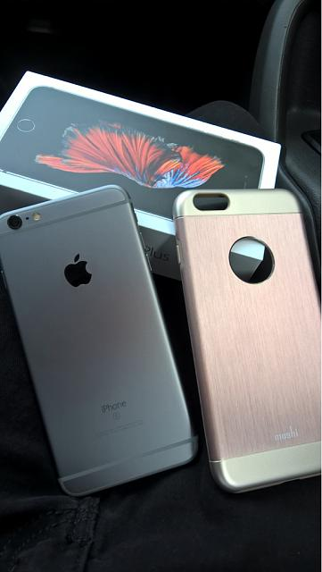 Post Photos of Your iPhone 6S Plus-imageuploadedbyimore-forums1466653076.143997.jpg