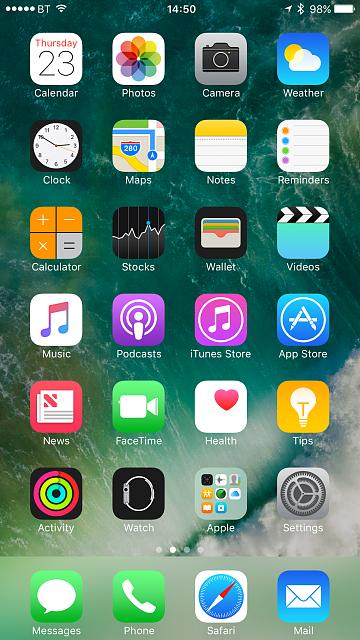 Share your iPhone 6s Plus Homescreen!-img_0028.jpg