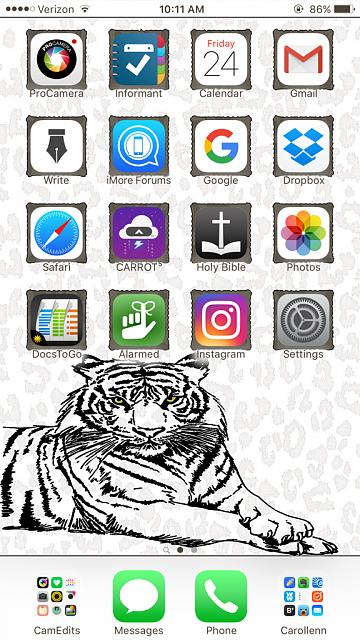 Share your iPhone 6s Plus Homescreen!-imageuploadedbyimore-forums1466777536.057859.jpg
