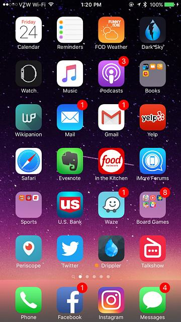 Share your iPhone 6s Plus Homescreen!-imageuploadedbyimore-forums1466799696.749841.jpg