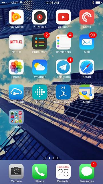 Share your iPhone 6s Plus Homescreen!-imageuploadedbytapatalk1466866004.475159.jpg