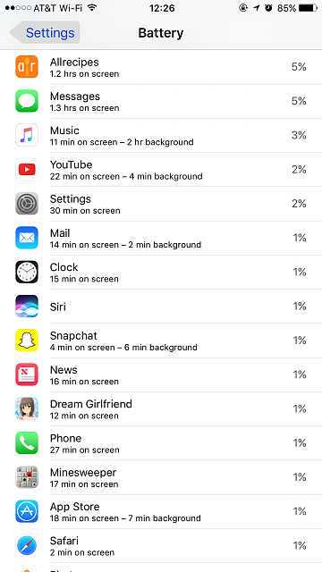 How is the 6s+ battery life so far?-img_1047.png