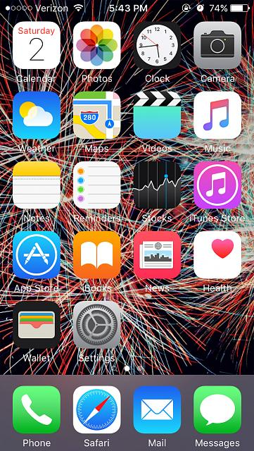 Share your iPhone 6s Plus Homescreen!-imageuploadedbyimore-forums1467495919.630132.jpg