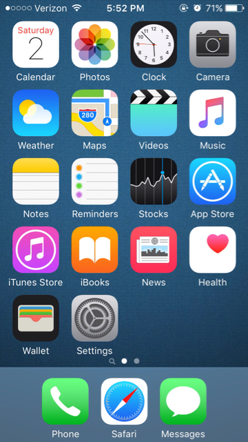 Share your iPhone 6s Plus Homescreen!-imageuploadedbyimore-forums1467496457.411980.jpg