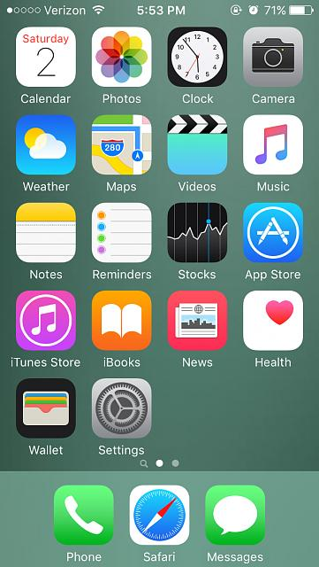 Share your iPhone 6s Plus Homescreen!-imageuploadedbyimore-forums1467496465.411387.jpg