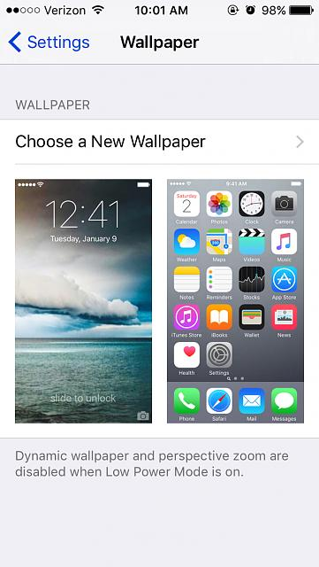 Share your iPhone 6s Plus Homescreen!-imageuploadedbyimore-forums1467554510.216830.jpg