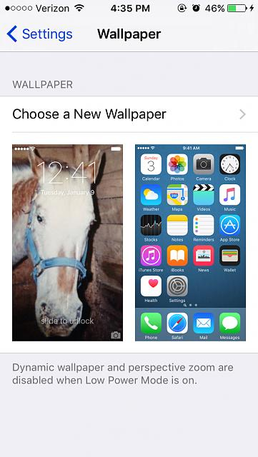 Share your iPhone 6s Plus Homescreen!-imageuploadedbyimore-forums1467578390.444577.jpg