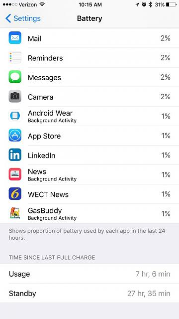 How is the 6s+ battery life so far?-imoreappimg_20160705_101557.jpg