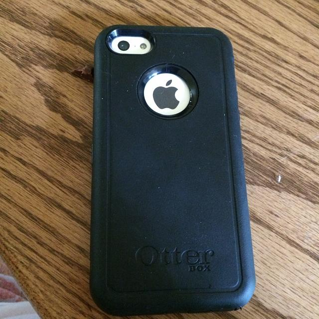 What are your favorite cases for the iPhone 6s Plus?-imageuploadedbyimore-forums1467757709.551574.jpg