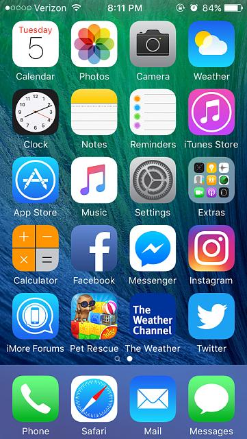 Share your iPhone 6s Plus Homescreen!-imageuploadedbyimore-forums1467763935.019180.jpg