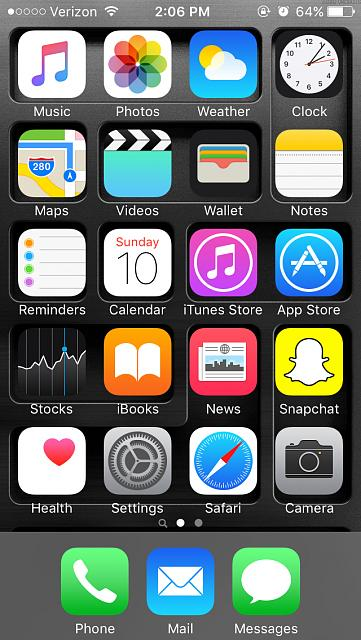 Share your iPhone 6s Plus Homescreen!-imageuploadedbyimore-forums1468174616.461607.jpg