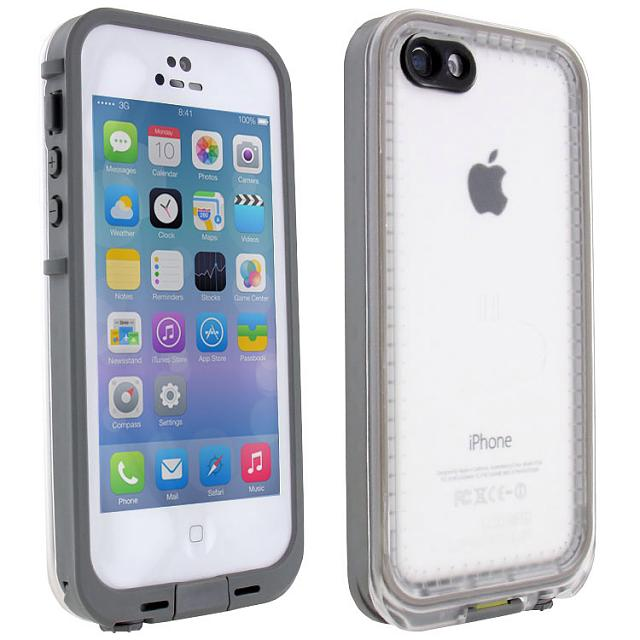 What are your favorite cases for the iPhone 6s Plus?-imageuploadedbyimore-forums1468447065.850793.jpg