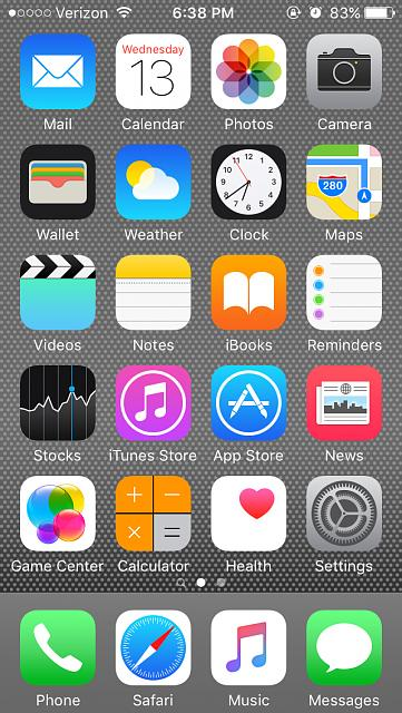Share your iPhone 6s Plus Homescreen!-imageuploadedbyimore-forums1468452771.093880.jpg