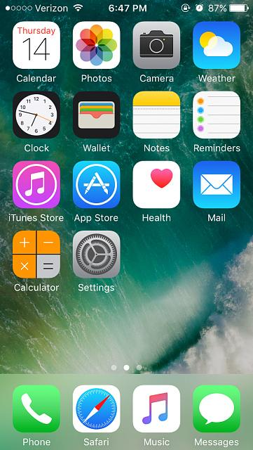 Share your iPhone 6s Plus Homescreen!-imageuploadedbyimore-forums1468537778.534308.jpg