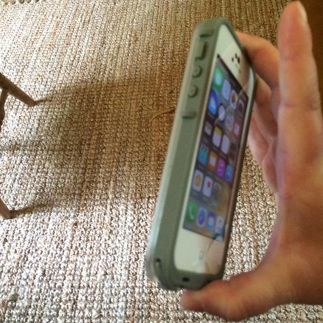 Anyone tried life proof in the water?-imageuploadedbyimore-forums1468705512.333530.jpg
