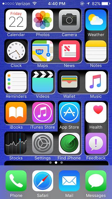 Share your iPhone 6s Plus Homescreen!-imageuploadedbyimore-forums1469230179.101078.jpg