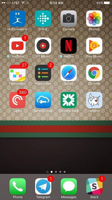 Share your iPhone 6s Plus Homescreen!-imageuploadedbytapatalk1469626868.515404.jpg