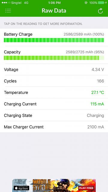 Is it true that we have to wait till our battery is at 20% and below to charge it-img_1470115193.814676.jpg
