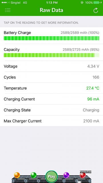 Is it true that we have to wait till our battery is at 20% and below to charge it-img_1470115318.093173.jpg