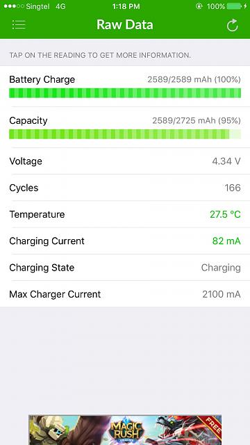 Is it true that we have to wait till our battery is at 20% and below to charge it-img_1470115392.701937.jpg