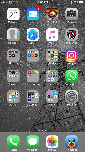 Share your iPhone 6s Plus Homescreen!-imoreappimg_20160822_210540.jpg