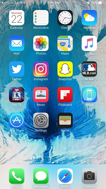 Share your iPhone 6s Plus Homescreen!-imoreappimg_20160822_191841.jpg