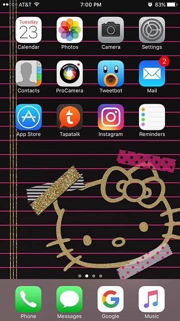 Share your iPhone 6s Plus Homescreen!-imageuploadedbytapatalk1471997252.725358.jpg