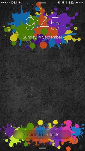 Share your iPhone 6s Plus Homescreen!-imoreappimg_20160904_214608.jpg
